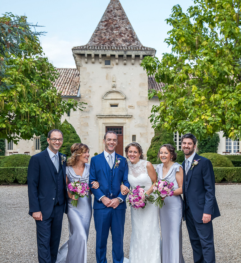 wedding photographer dordogne (143)
