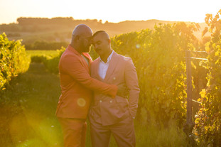 weddingphotographerdordogne (28)