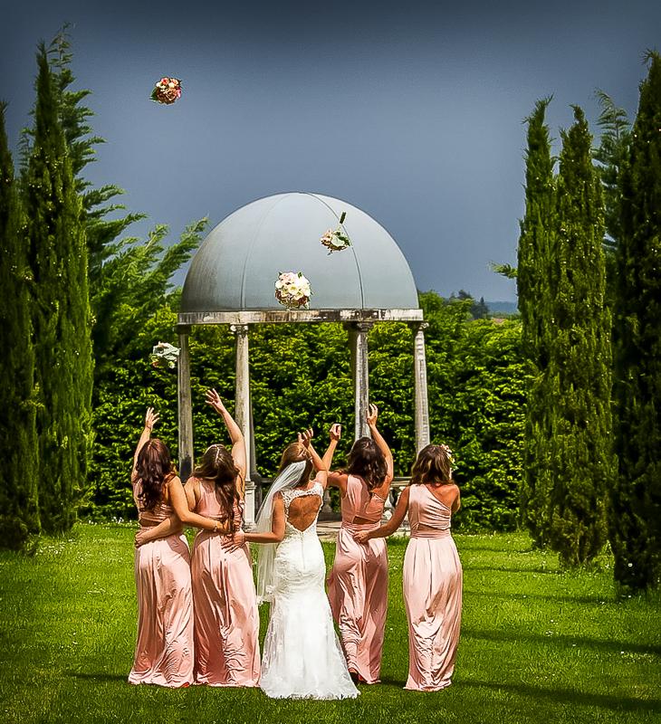 wedding photographer dordogne south west france (116)