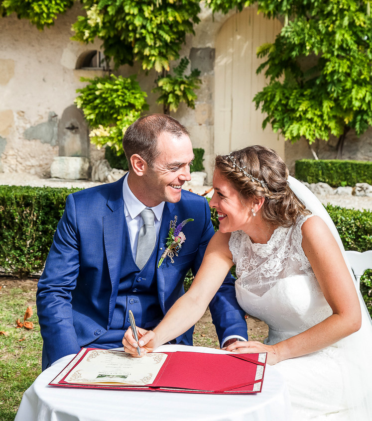wedding photographer dordogne (94)