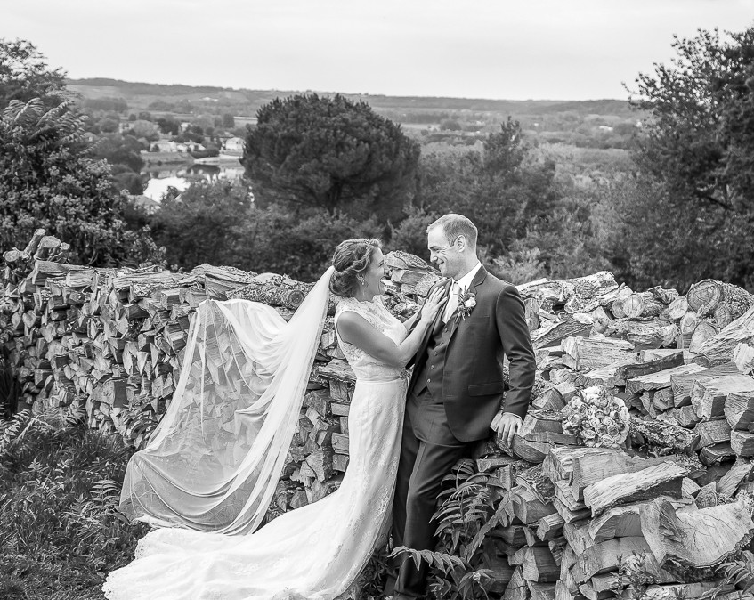 wedding photographer dordogne (150)
