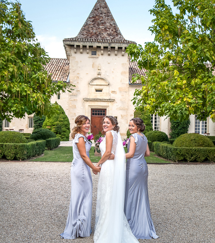 wedding photographer dordogne (147)