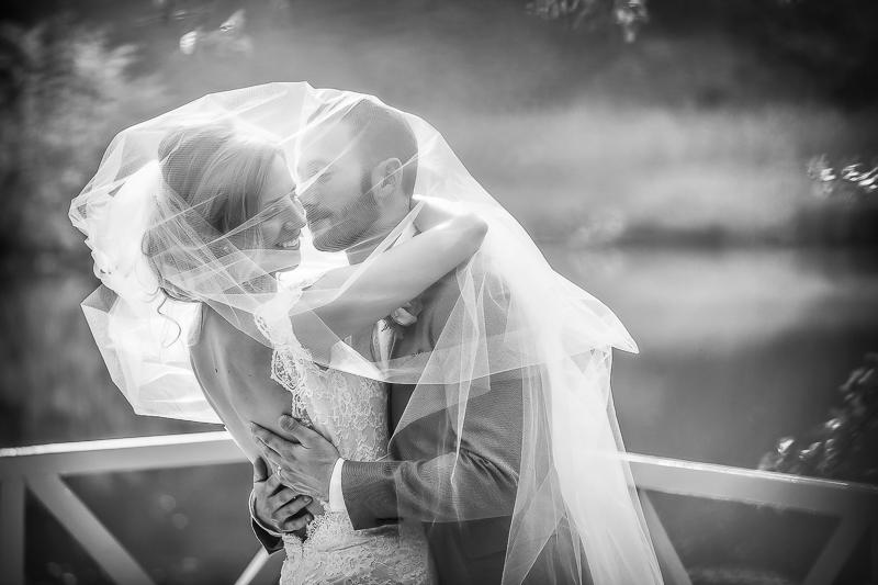 wedding photographer dordogne south west france (143)
