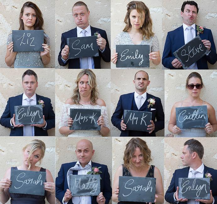 wedding photographer dordogne (27).jpg