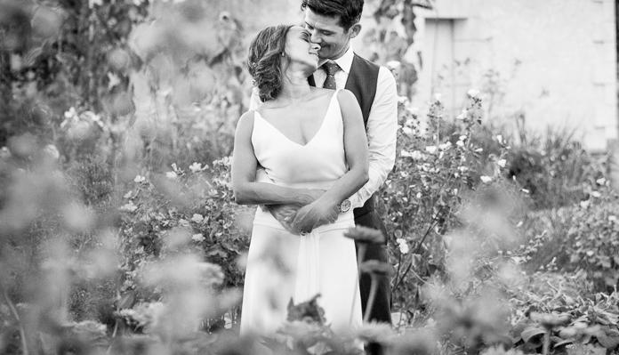 wedding photographer dordogne south west france (36)