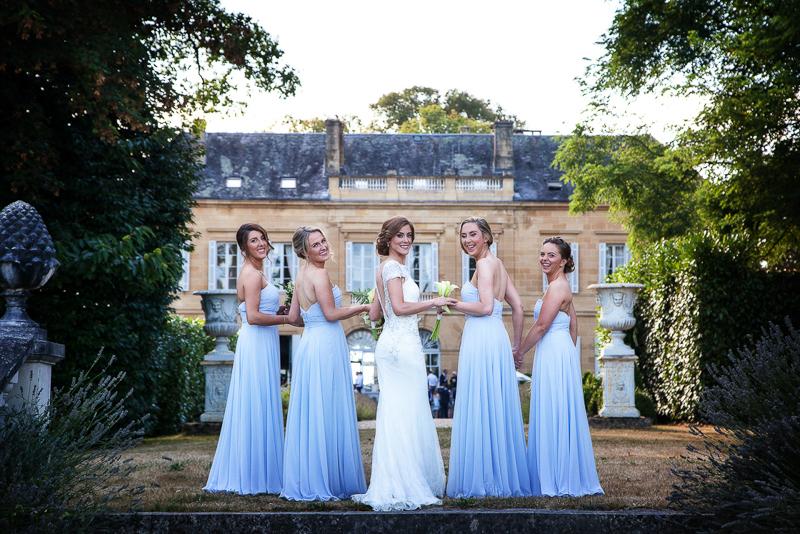 wedding photographer dordogne south west france (15)