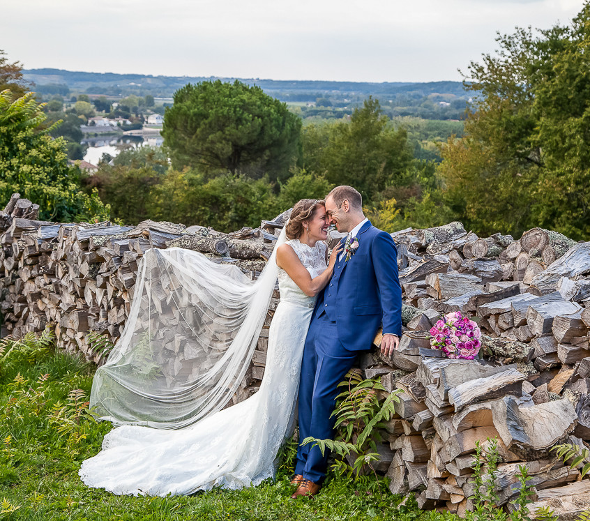 wedding photographer dordogne (152)