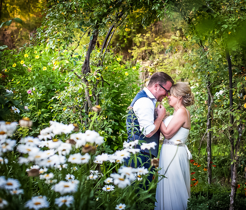 wedding photographer dordogne south west france (63)