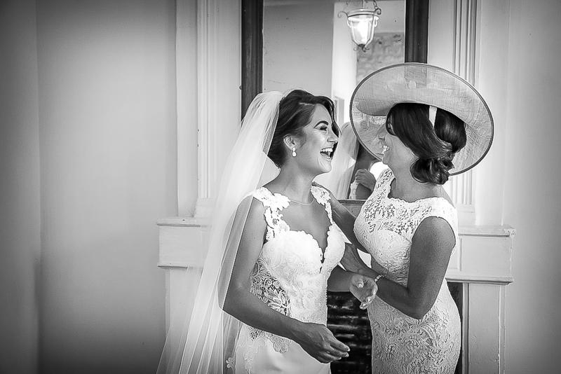 wedding photographer dordogne south west france (20)