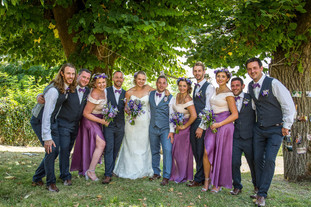 weddingphotographerdordogne (24)