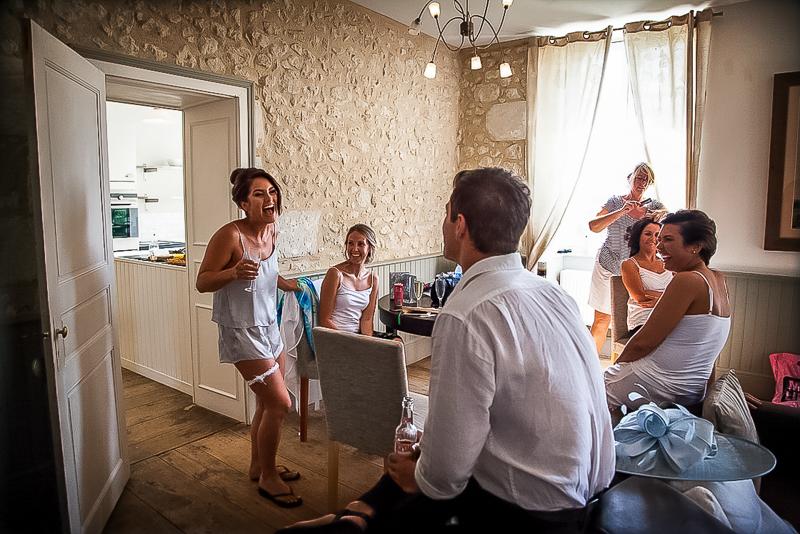 wedding photographer dordogne south west france (16)