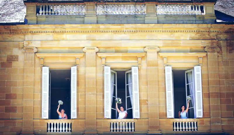 wedding photographer dordogne south west france (107)