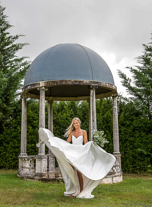 wedding photographer dordogne (70).jpg