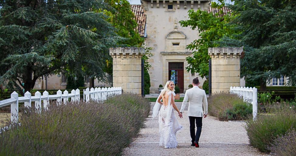 wedding photographer dordogne (50).jpg