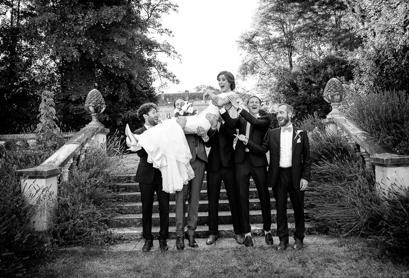wedding photographer dordogne south west france (13)