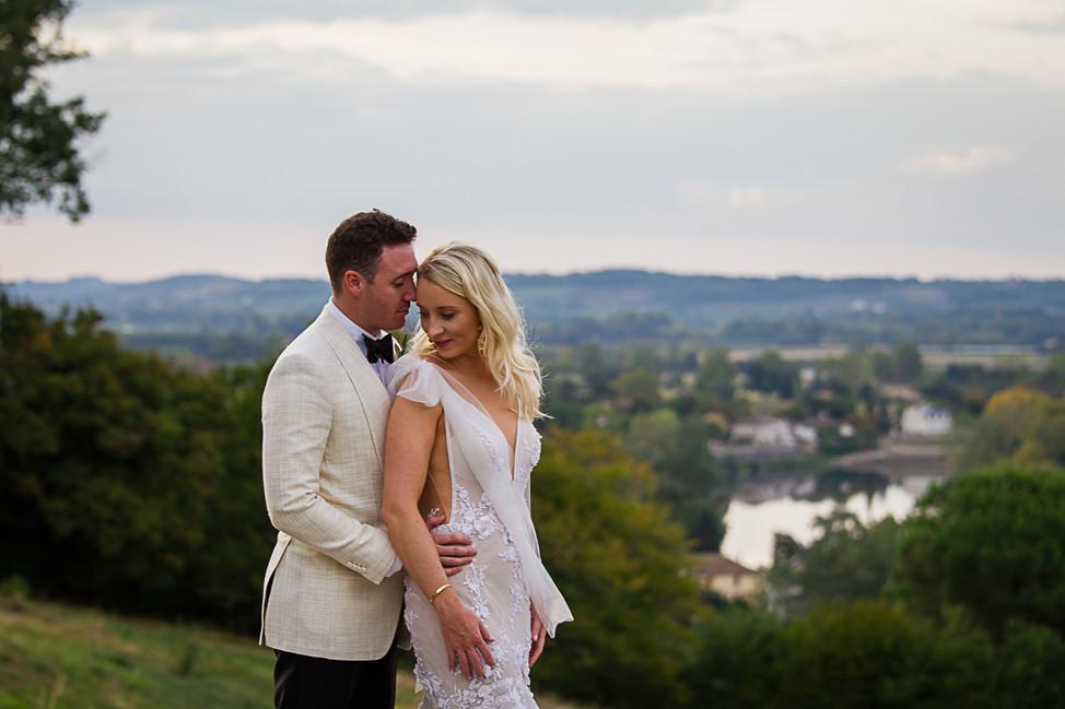 wedding photographer dordogne (37).jpg