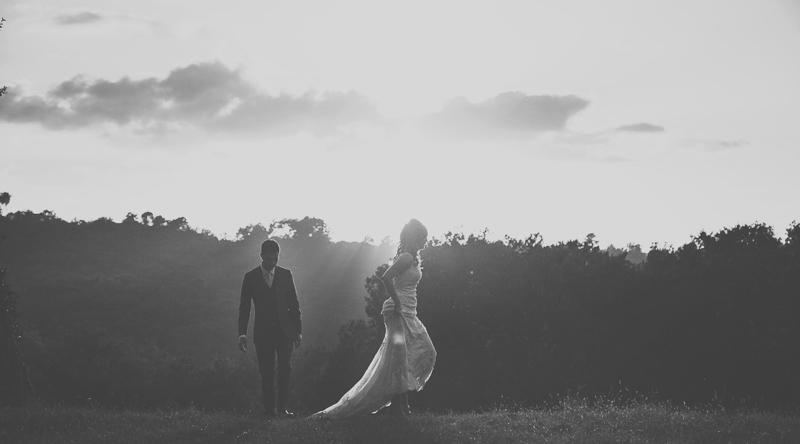 wedding photographer dordogne south west france (46)
