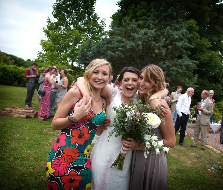 wedding photographer dordogne south west france (125)