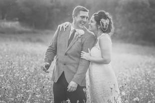 weddingphotographerdordogne (33)