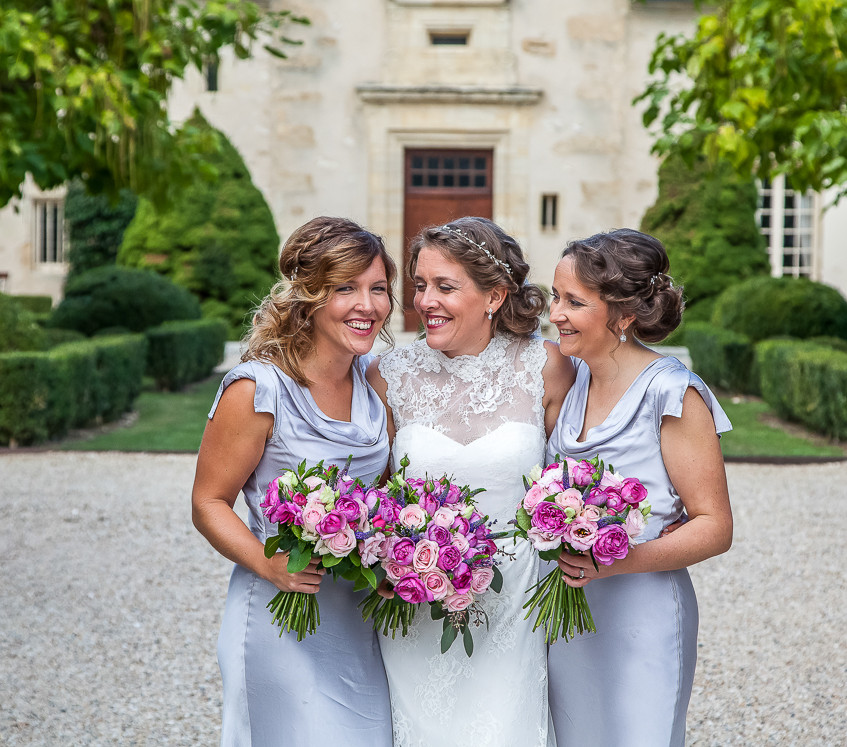 wedding photographer dordogne (144)