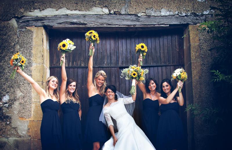 wedding photographer dordogne south west france (78)