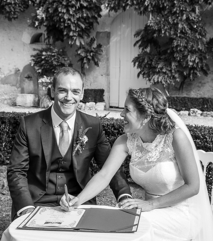 wedding photographer dordogne (93)