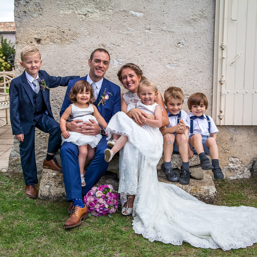 wedding photographer dordogne (135)