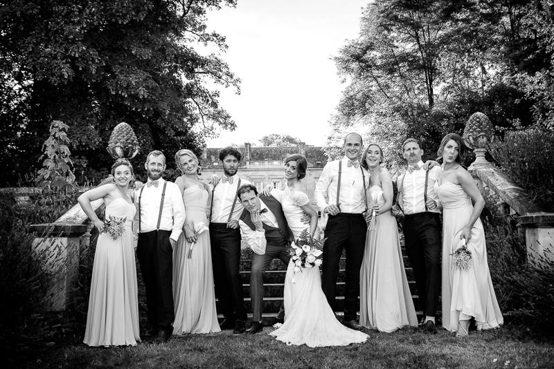 wedding photographer dordogne south west france (14)