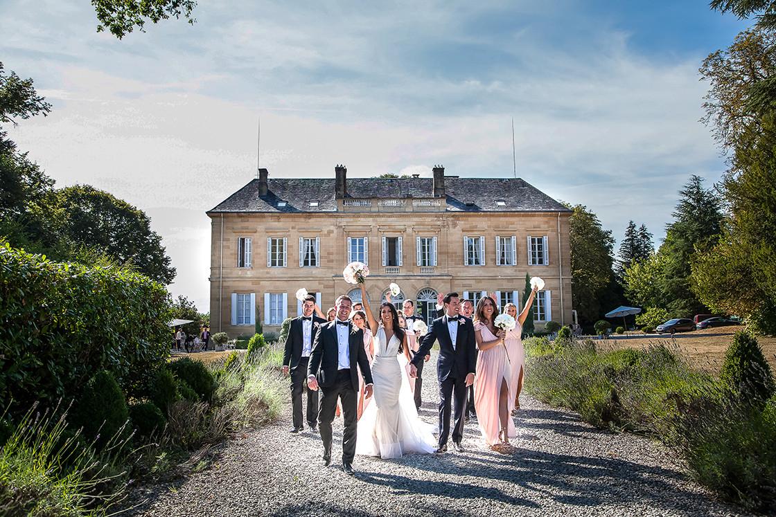 wedding dordogne (22).jpg