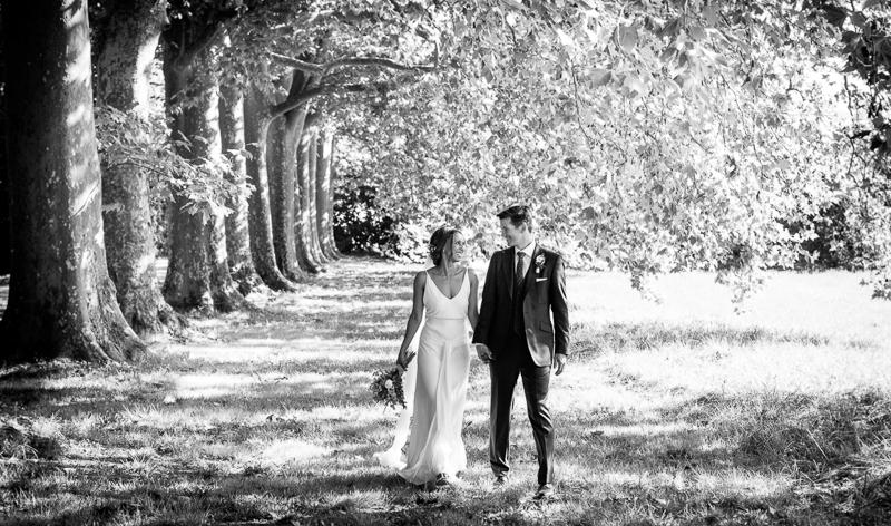 wedding photographer dordogne south west france (31)