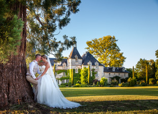 weddingphotographerdordogne (44)