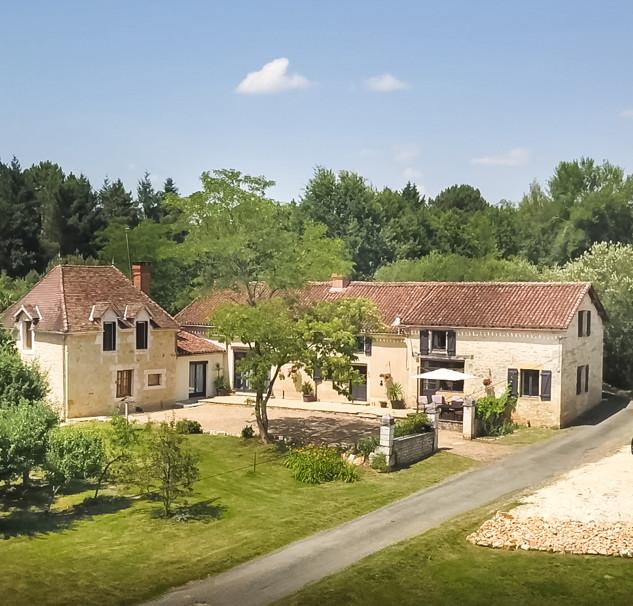 Property south west france (1).jpg