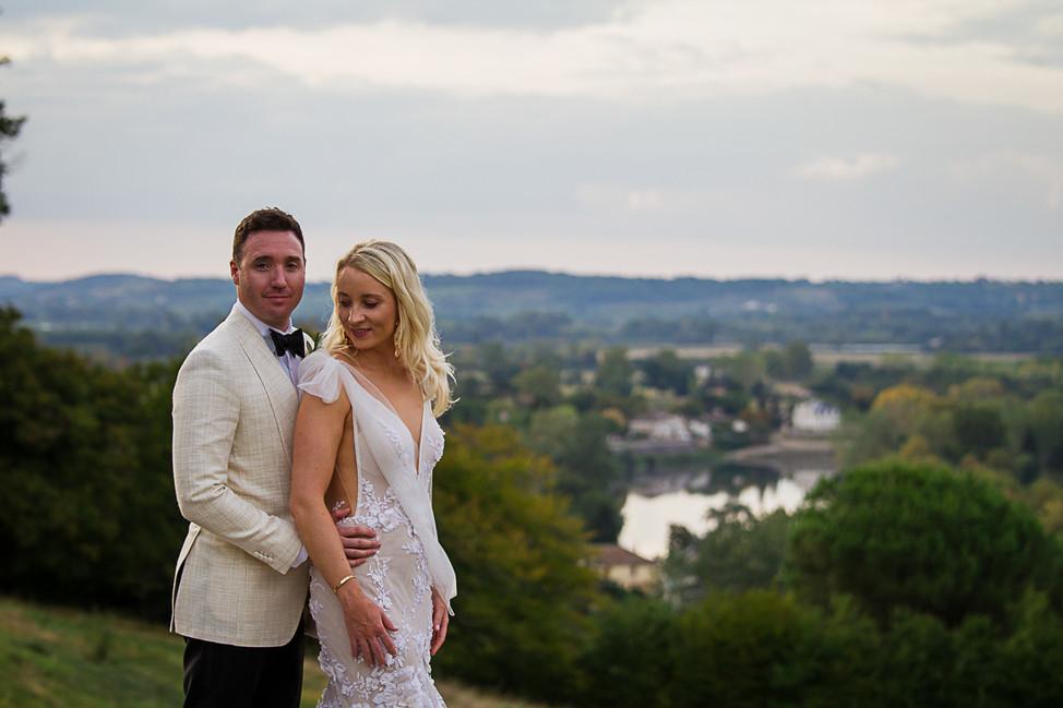 wedding photographer dordogne (40).jpg