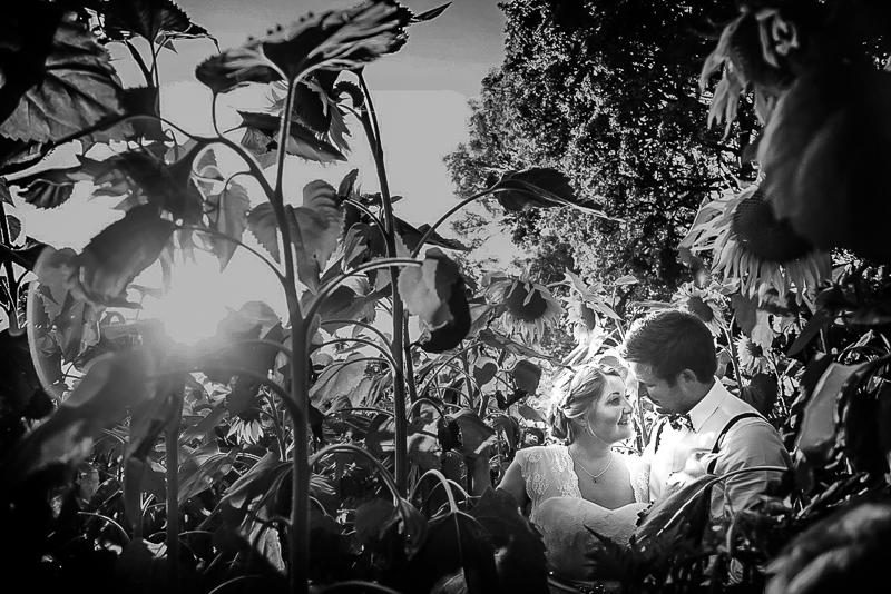 wedding photographer dordogne south west france (87)