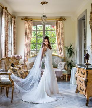 weddingphotographerdordogne (13)