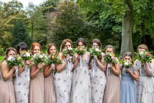 weddingphotographerdordogne (11)
