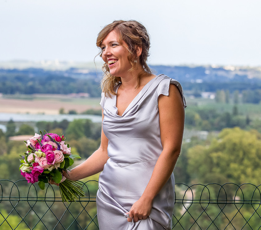 wedding photographer dordogne (133)