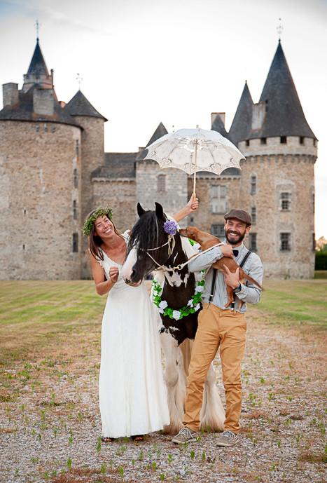 wedding photographer dordogne (104).jpg