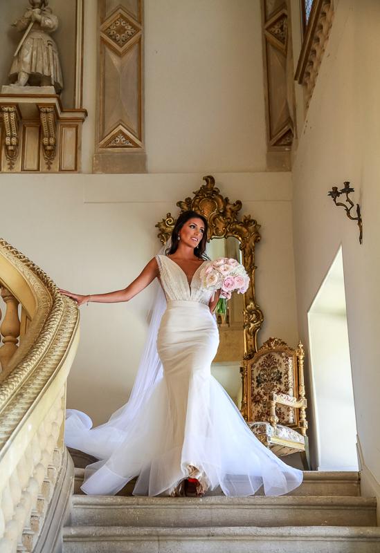 wedding photographer dordogne south west france (1)