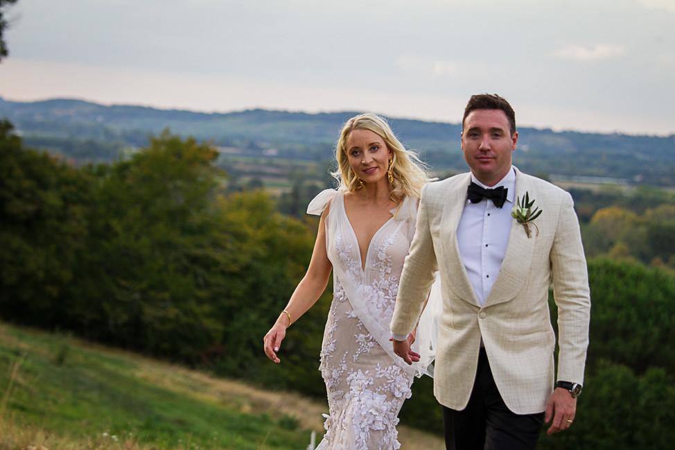 wedding photographer dordogne (45).jpg