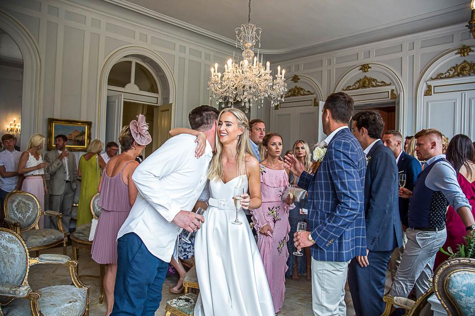 wedding photographer dordogne (66).jpg