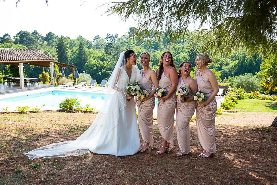 wedding photographer dordogne (38).jpg