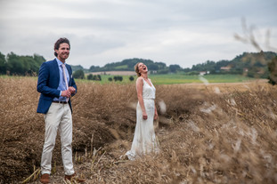 weddingphotographerdordogne (49)