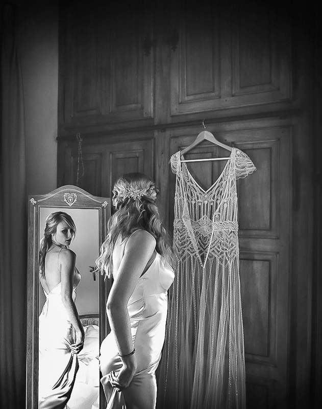 wedding photographer dordogne south west france (112)
