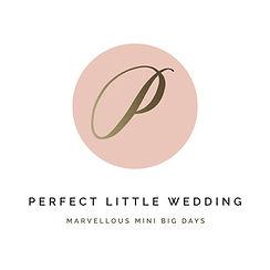Perfect Little Wedding_NEW colour palett