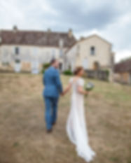 wedding-photographer-dordogne-891.jpg