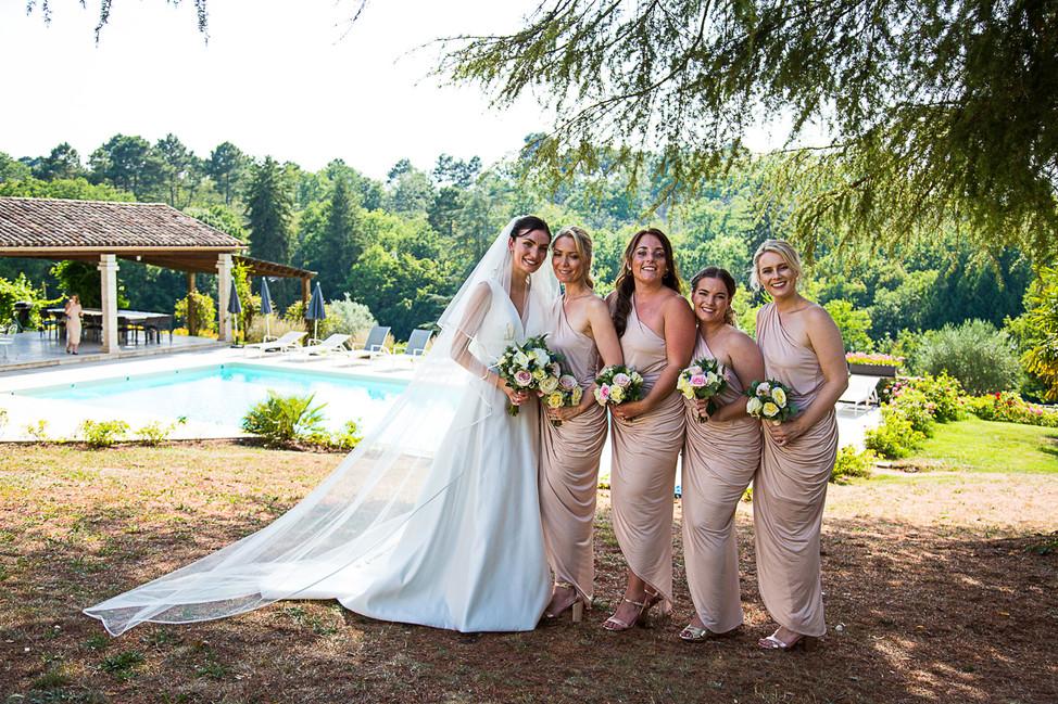 wedding photographer dordogne (39).jpg