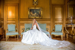 weddingphotographerdordogne (15)