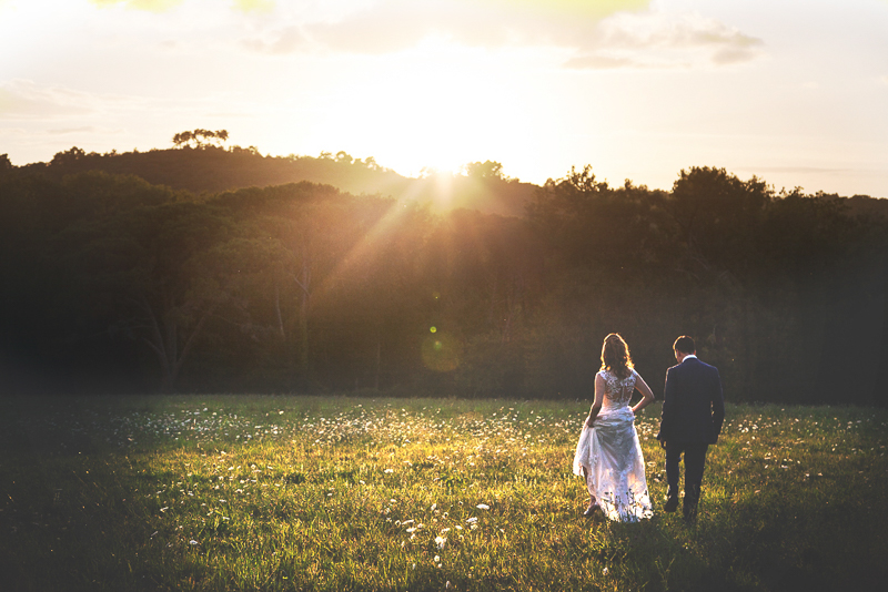 wedding photographer dordogne south west france (47)