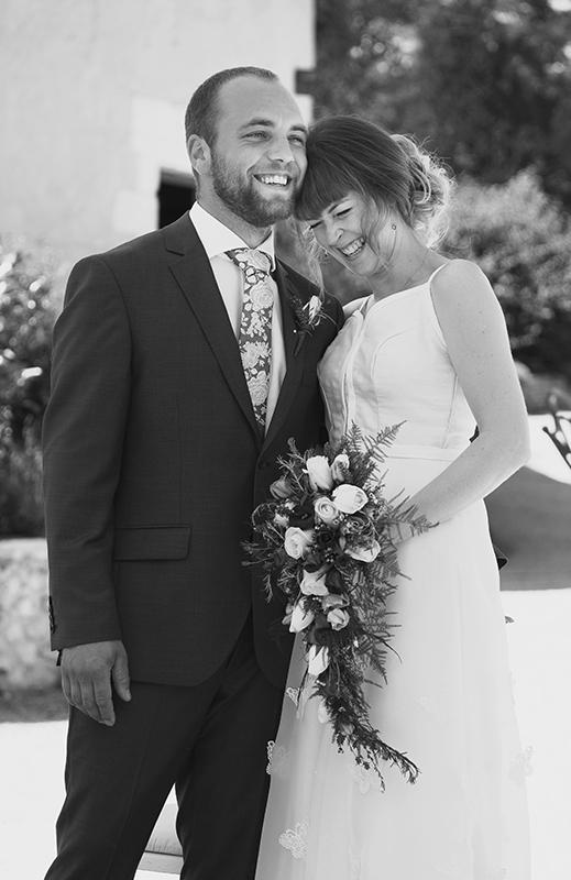 wedding photographer dordogne south west france (51)